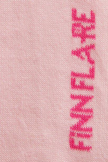 Носки женские, Модель B19-11142, Фото №3
