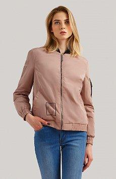 Куртка женская, Модель B19-32063, Фото №1