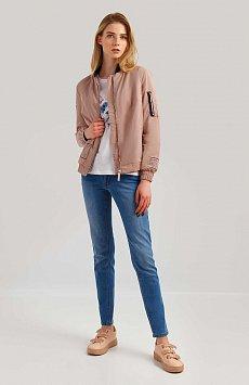 Куртка женская, Модель B19-32063, Фото №2