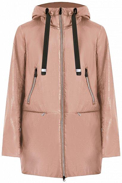 Куртка женская, Модель B19-32009, Фото №7