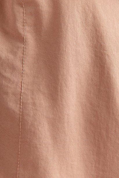 Полупальто женское, Модель B19-32018, Фото №7