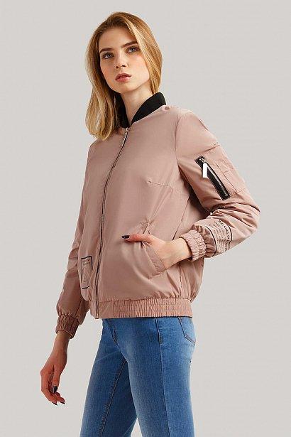 Куртка женская, Модель B19-32063, Фото №3