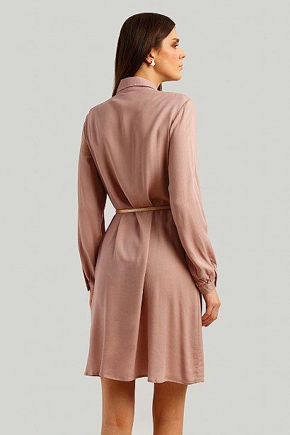 Платье женское, Модель B19-32074, Фото №4