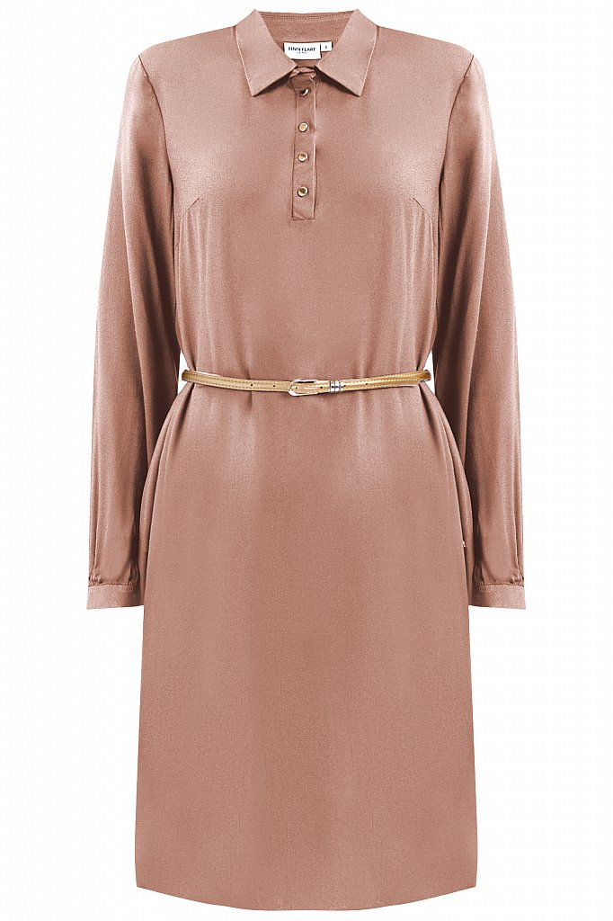 Платье женское, Модель B19-32074, Фото №6