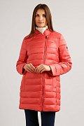 Пальто женское, Модель B19-12079, Фото №1