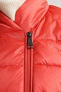 Пальто женское, Модель B19-12079, Фото №5