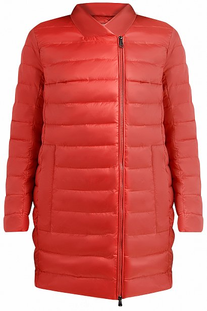 Пальто женское, Модель B19-12079, Фото №6