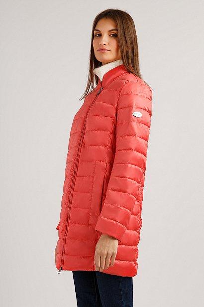 Пальто женское, Модель B19-12079, Фото №3