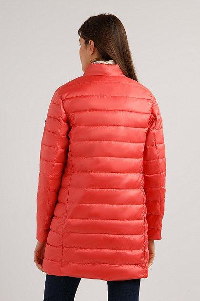 Пальто женское, Модель B19-12079, Фото №4