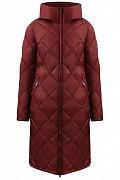 Пальто женское, Модель B19-11009, Фото №5
