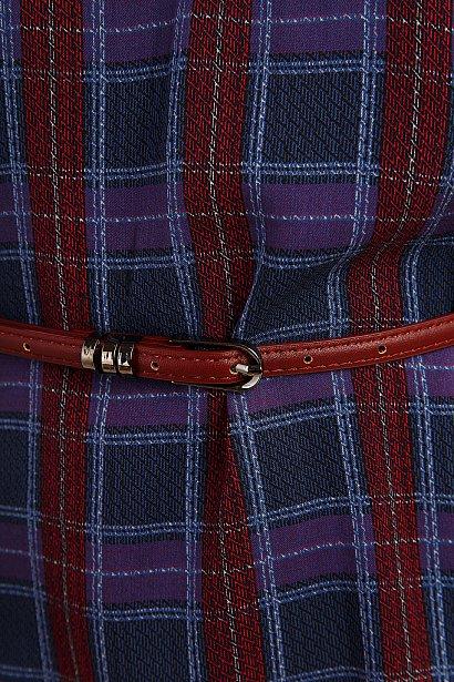 Блузка женская, Модель B19-32031, Фото №5