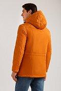 Куртка мужская, Модель B19-22006, Фото №4