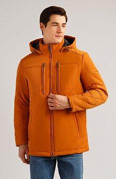 Куртка мужская, Модель B19-22006, Фото №1