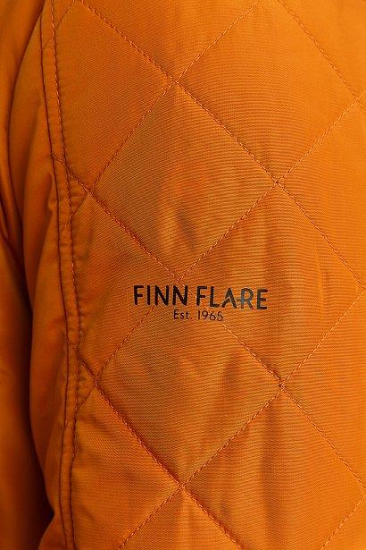 Куртка мужская, Модель B19-22006, Фото №6