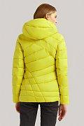 Куртка женская, Модель B19-12017, Фото №5