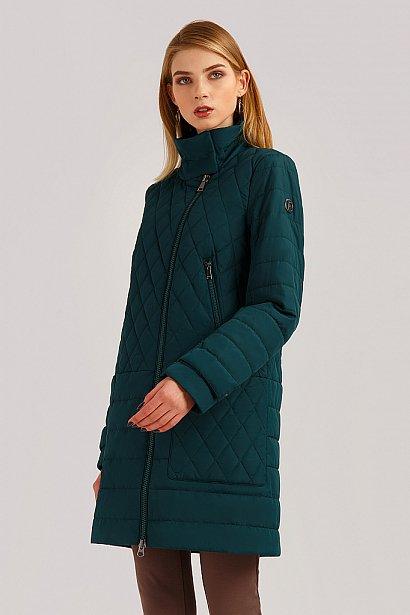 Пальто женское, Модель B19-12078, Фото №1