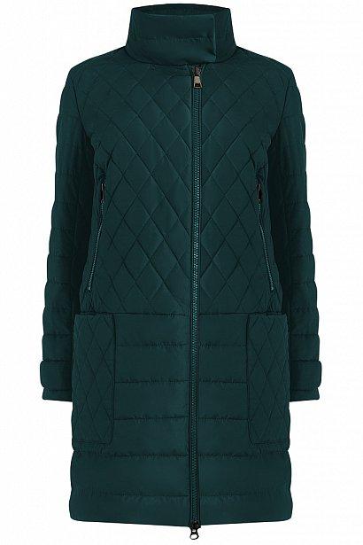Пальто женское, Модель B19-12078, Фото №6