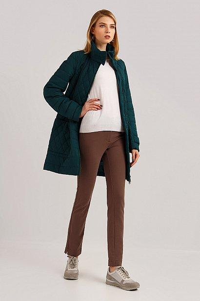 Пальто женское, Модель B19-12078, Фото №2