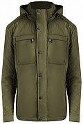 Куртка мужская, Модель B19-21004, Фото №6