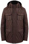 Куртка мужская, Модель B19-22013, Фото №5