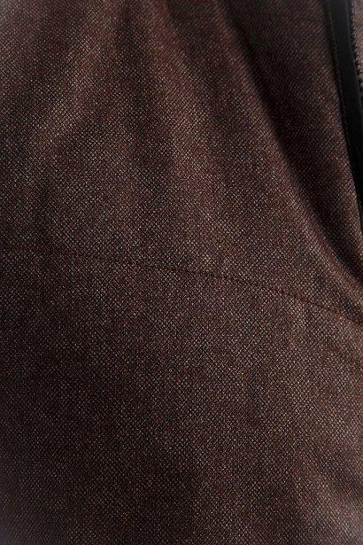 Жилет мужской, Модель B19-22012, Фото №6