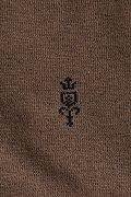 Носки мужские, Модель B19-21132, Фото №3