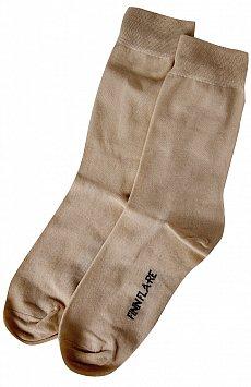 Носки мужские, Модель B19-21130, Фото №2