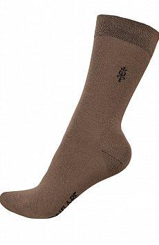 Носки мужские, Модель B19-21132, Фото №1