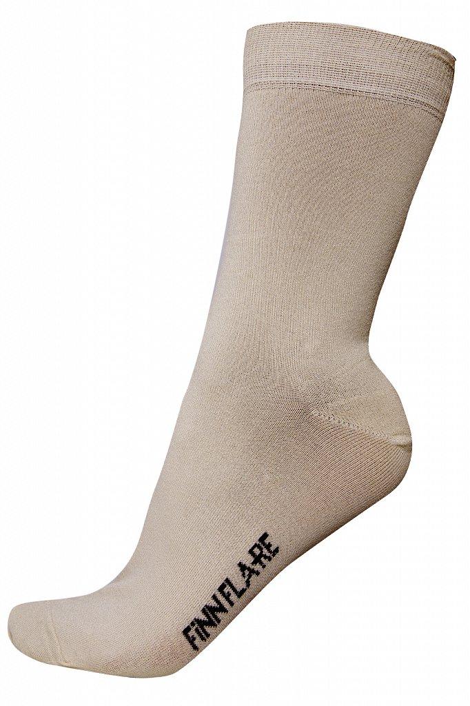Носки мужские, Модель B19-21130, Фото №1