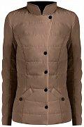 Куртка женская, Модель B19-11018, Фото №6