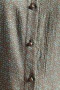 Блузка женская, Модель B19-11099, Фото №5