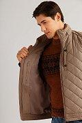 Куртка мужская, Модель B19-21014, Фото №6