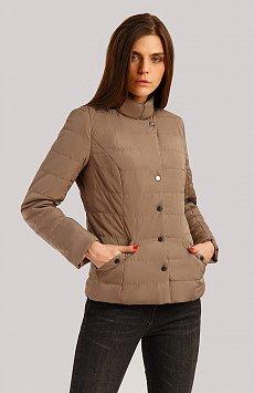 Куртка женская, Модель B19-11018, Фото №1