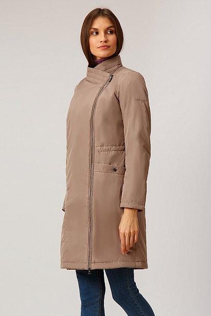 Пальто женское, Модель B19-11020, Фото №3