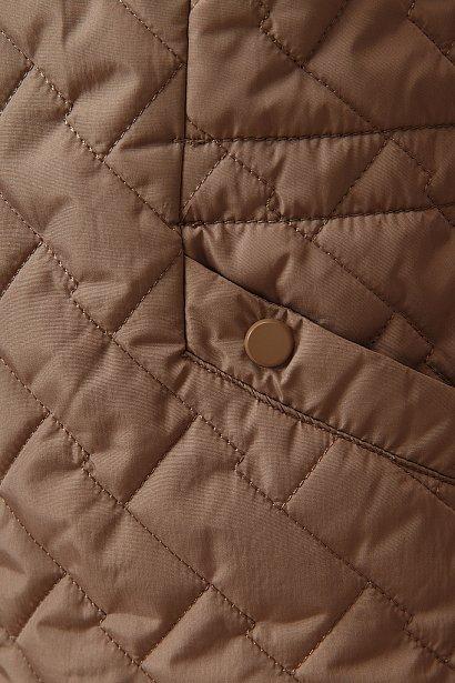 Пальто женское, Модель B19-11074, Фото №5