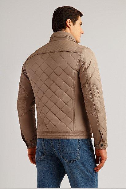 Куртка мужская, Модель B19-21014, Фото №5