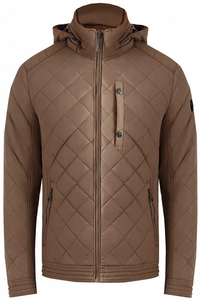 Куртка мужская, Модель B19-21014, Фото №8