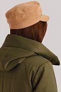 Кепи женское, Модель B19-11406, Фото №3