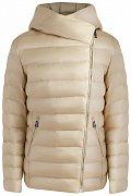Куртка женская, Модель B19-11008, Фото №7