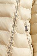 Куртка женская, Модель B19-11008, Фото №6