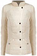 Куртка женская, Модель B19-11018, Фото №7