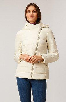 Куртка женская B19-11025