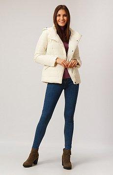 Куртка женская, Модель B19-11025, Фото №2