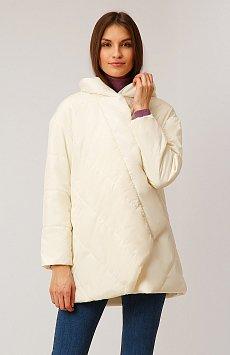 Куртка женская, Модель B19-11077, Фото №1