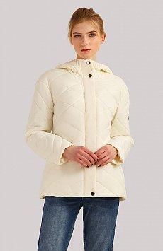 Куртка женская, Модель B19-12012, Фото №1
