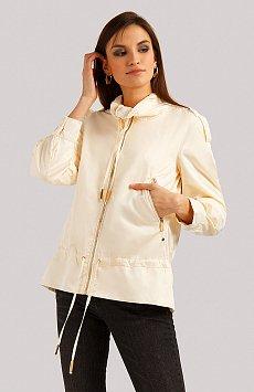 Куртка женская B19-12016