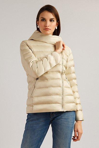 Куртка женская, Модель B19-11008, Фото №3