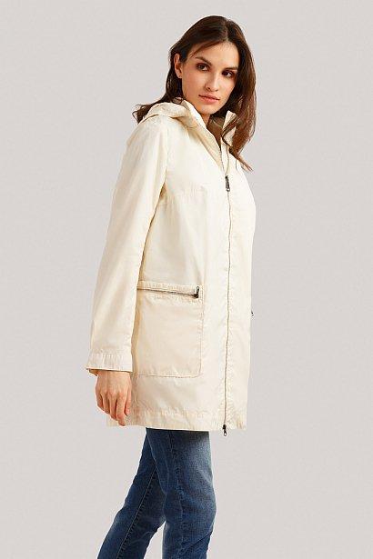Куртка женская, Модель B19-11011, Фото №3