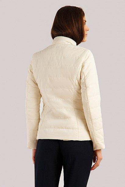 Куртка женская, Модель B19-11018, Фото №4