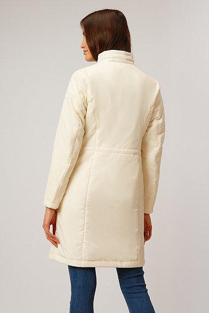 Пальто женское, Модель B19-11020, Фото №4